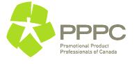 Logo PPPC