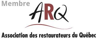 logo ARQ