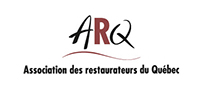 logo ARQ_partenaire