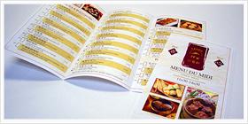 restaurateur_menus