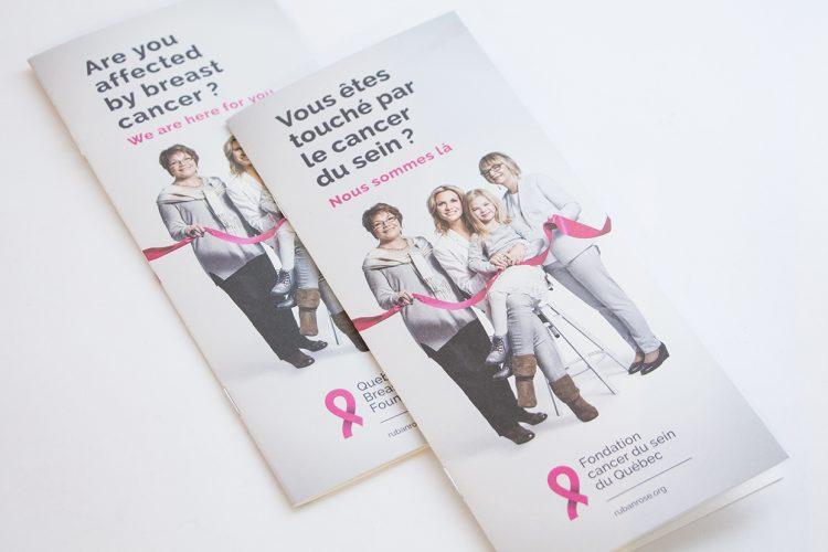 brochure FCSQ