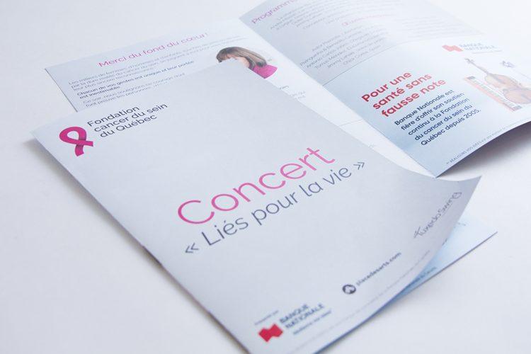 brochure concert FCSQ
