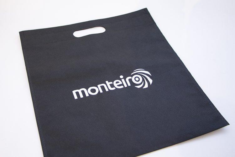 sac Monteiro
