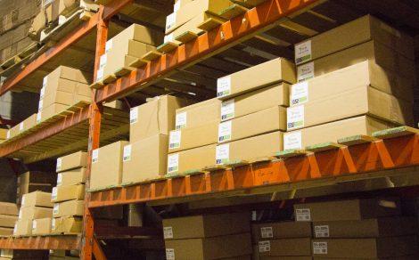 archivage et stockage