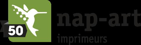 Nap-Art